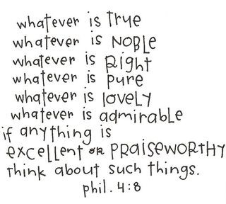 Phil 4:8