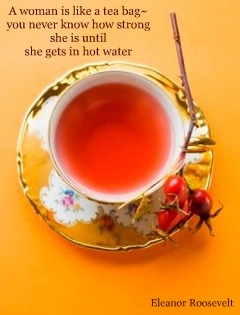 tea quote