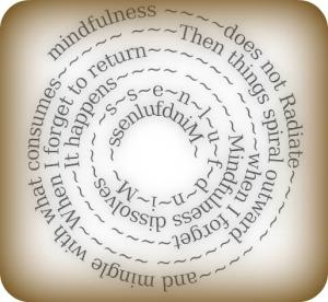 mindfulnessrounded