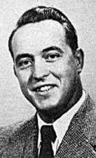 dad, 1957