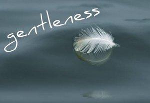 gentlenesspic