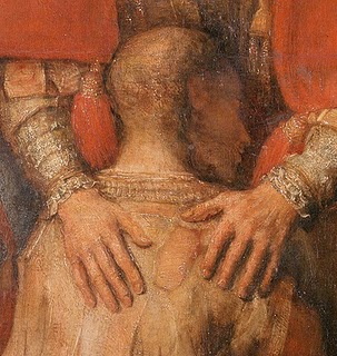 rembrandt_prodigal-son-detail-hands