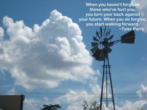 forgivewindmill