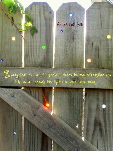Ephesians316
