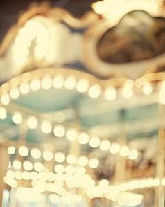 carousel lit