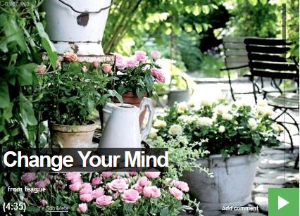 http://www.soometa.com/stories/4614