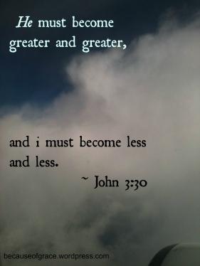 John330