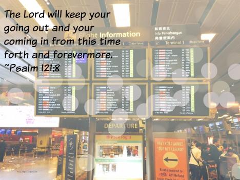 SingaporeAirport1