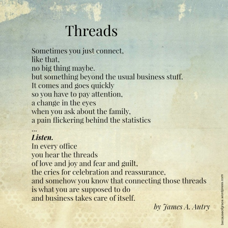 ThreadsbyJamesAutry