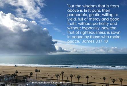 James 3:17