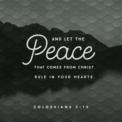 Colossians 315