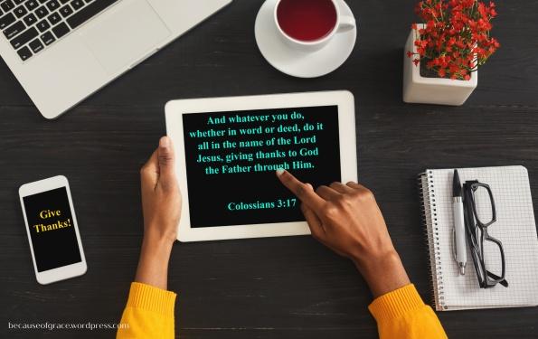 Colossians317