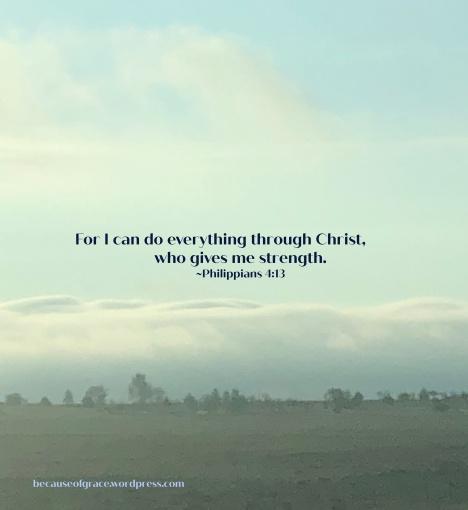 Philippians 4_13