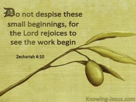Zechariah_4_10